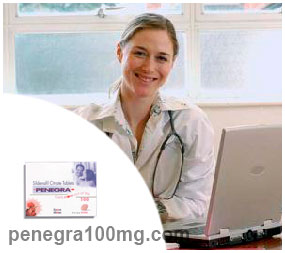 Difference between penegra and viagra